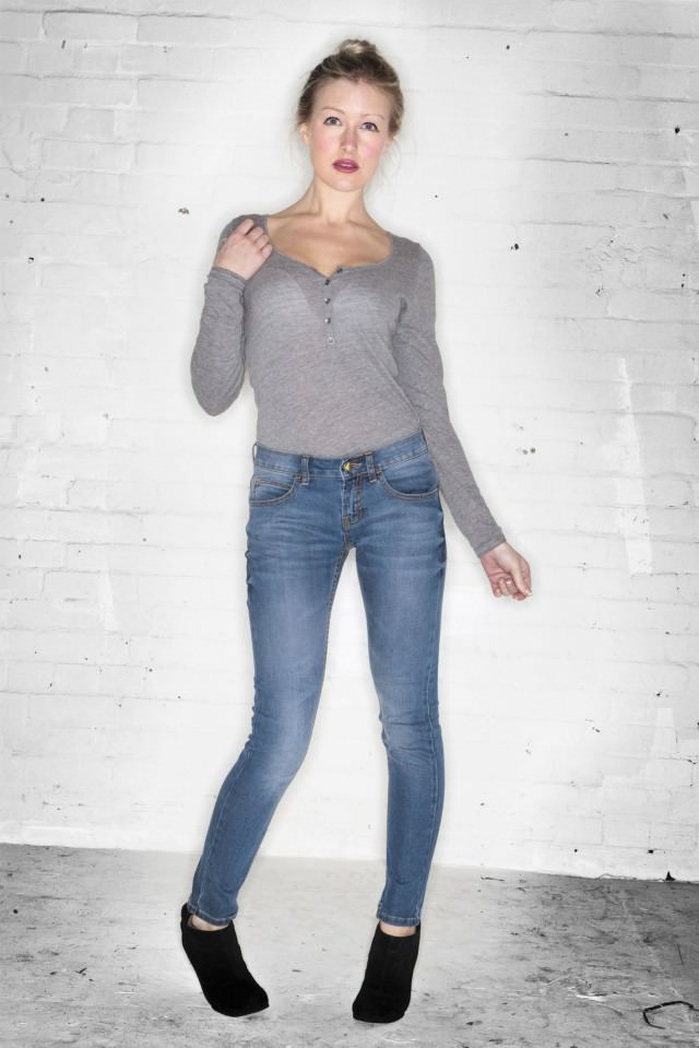 MG60BW Bamboo Washed Cigarette Skinny_enl