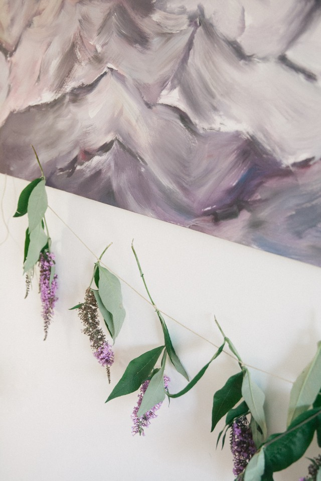Lilac+Painting03