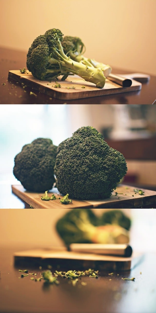 broccoli_mini