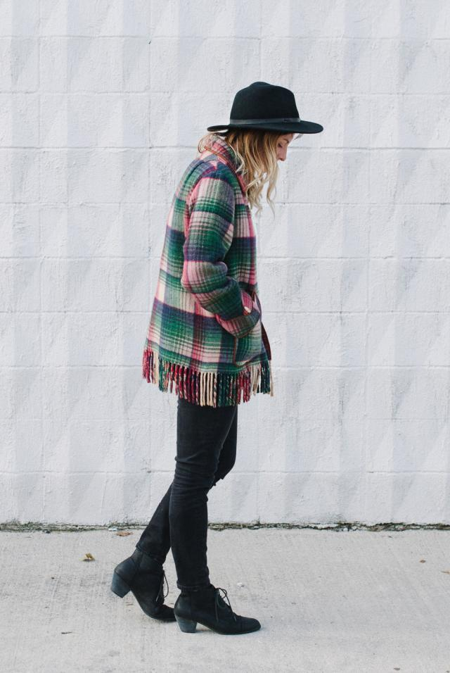 Hannas-Places-Flannel-Coat-Mara-Dawn-2