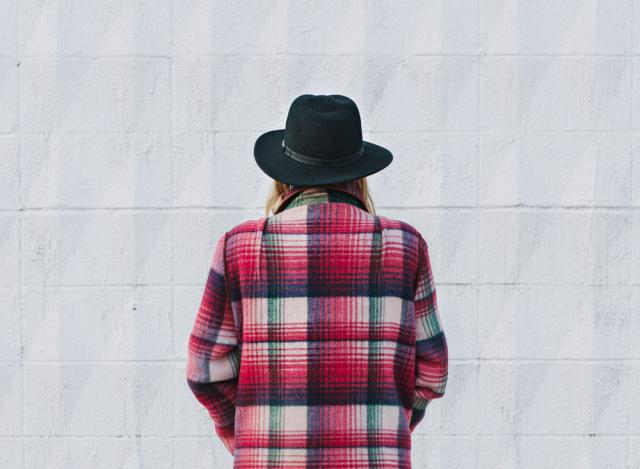 Hannas-Places-Flannel-Coat-Mara-Dawn-4