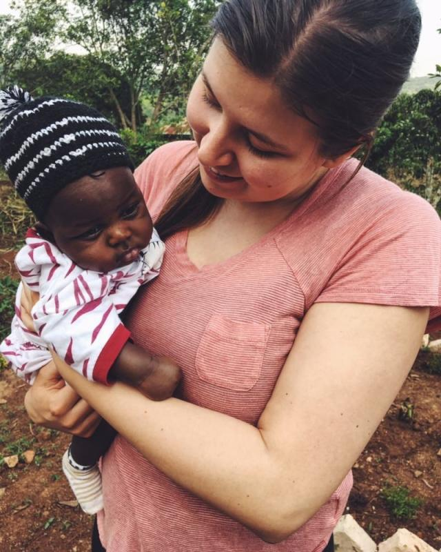 Uganda Travel Diary | Hanna's Places