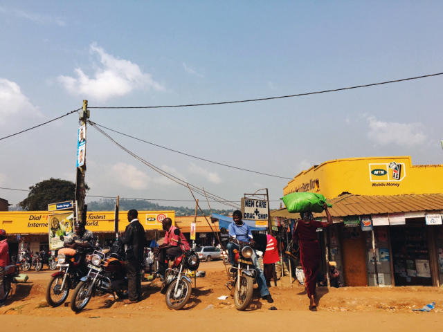 Uganda Travel Diary: 3 Trips to take in East Africa | Hanna's Places
