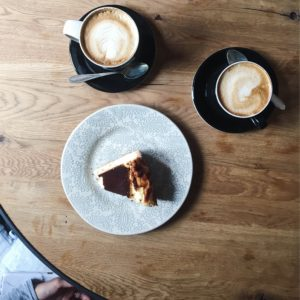 Berlin coffee shops you need to visit