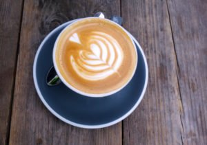 The 10 London coffee shops you need to visit: Travel Guide